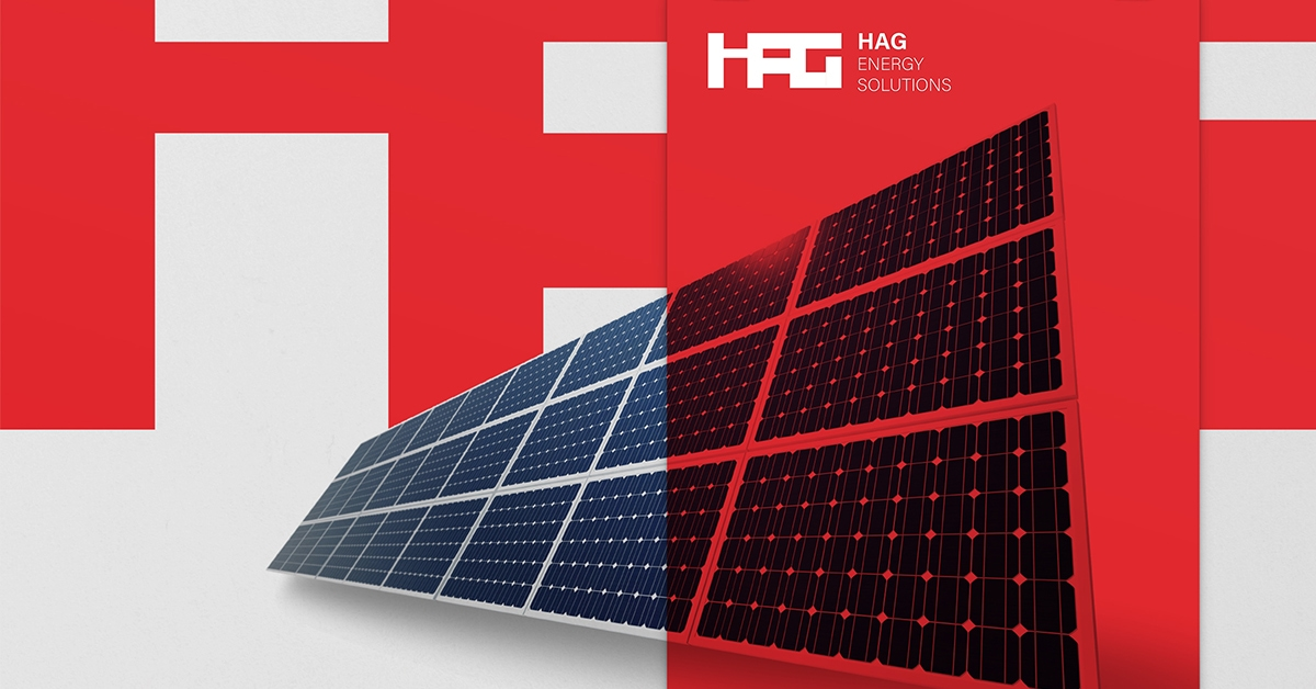 HAG Energy Solutions