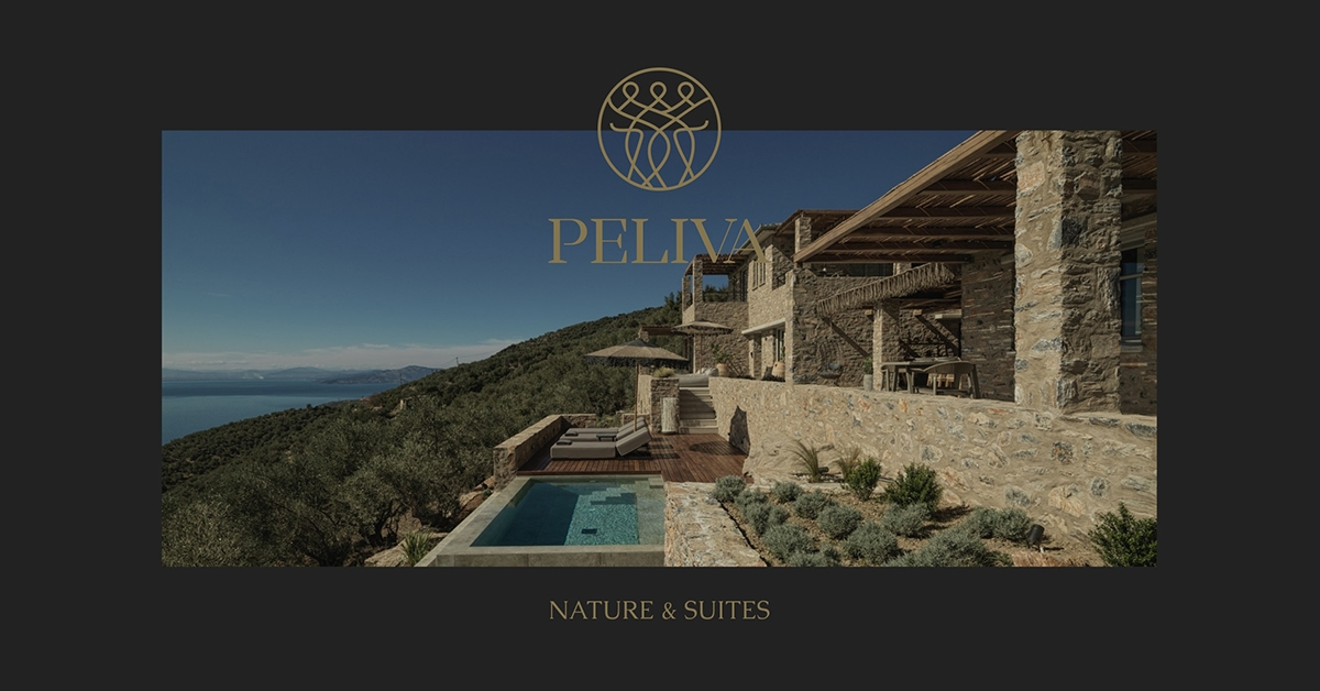 Peliva Nature & Suites